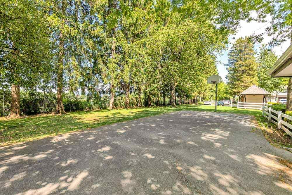 """Photo 37: Photos: 79 12099 237 Street in Maple Ridge: East Central Townhouse for sale in """"GABRIOLA"""" : MLS®# R2583768"""