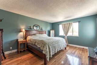 Photo 8: 15828 PROSPECT Crescent: White Rock House for sale (South Surrey White Rock)  : MLS®# R2184591