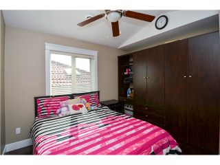 Photo 14: 7229 FLEMING ST in Vancouver: Fraserview VE House for sale (Vancouver East)  : MLS®# V1088014