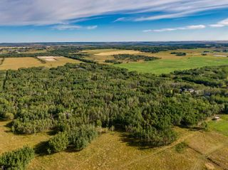 Photo 1: Lot 4 Range Road 33 in Rural Rocky View County: Rural Rocky View MD Residential Land for sale : MLS®# A1134552