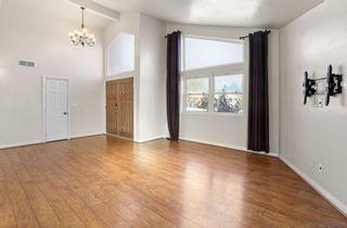 Photo 33: EL CAJON House for sale : 3 bedrooms : 1340 Bluebird St