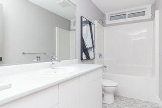 Photo 29: 3636 Honeycrisp Ave in : La Happy Valley House for sale (Langford)  : MLS®# 859716