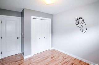 Photo 10: 8 Burke Crescent in Swift Current: South West SC Residential for sale : MLS®# SK864124