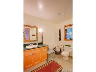 Photo 18: 2954 Fishboat Bay Rd in SHIRLEY: Sk French Beach House for sale (Sooke)  : MLS®# 689440
