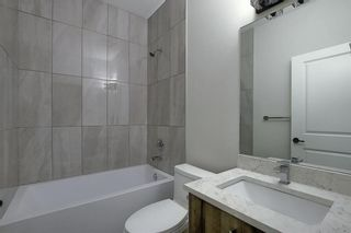 Photo 22: 31 Walcrest View SE in Calgary: Walden Residential for sale : MLS®# A1054238