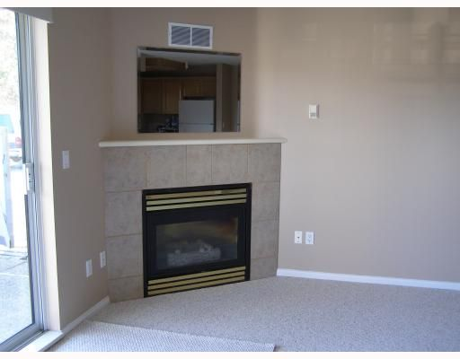 """Photo 7: Photos: 33 689 PARK Road in Gibsons: Gibsons & Area Condo for sale in """"PARK RISE"""" (Sunshine Coast)  : MLS®# V737713"""