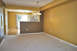 """Photo 5: 76 20540 66 Avenue in Langley: Willoughby Heights Townhouse for sale in """"Amberleigh"""" : MLS®# R2390320"""