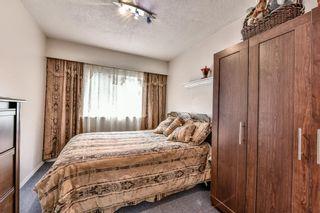 Photo 14: 7532 118 Street in Delta: Scottsdale 1/2 Duplex for sale (N. Delta)  : MLS®# R2196663