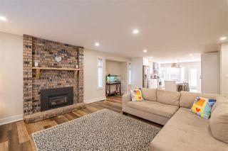 """Photo 21: 14122 20 Avenue in Surrey: Sunnyside Park Surrey House for sale in """"Sunnyside Park"""" (South Surrey White Rock)  : MLS®# R2563489"""