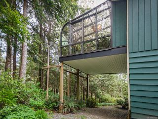 Photo 27: 1230 Pacific Rim Hwy in TOFINO: PA Tofino House for sale (Port Alberni)  : MLS®# 837426