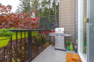 Photo 33: 915 North Hill Pl in : La Florence Lake Row/Townhouse for sale (Langford)  : MLS®# 858789