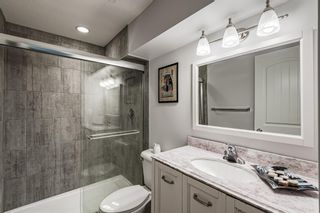 Photo 36: 240 PANORA Close NW in Calgary: Panorama Hills Detached for sale : MLS®# A1114711