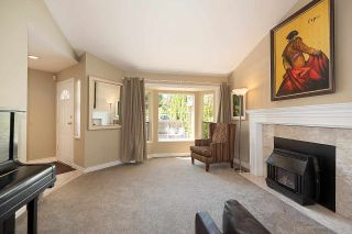 Photo 4: 16 PARKDALE Place in Port Moody: Heritage Mountain House for sale : MLS®# R2592314