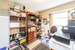 "Photo 18: 69 15151 34 Avenue in Surrey: Morgan Creek Townhouse for sale in ""Sereno"" (South Surrey White Rock)  : MLS®# R2406250"