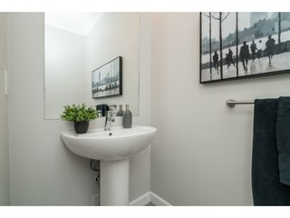 """Photo 18: 13 7138 210 Street in Langley: Willoughby Heights Townhouse for sale in """"Prestwick at Milner Heights"""" : MLS®# R2538094"""