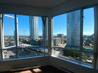 Photo 16: 1401 6240 MCKAY Avenue in Burnaby: Metrotown Condo for sale (Burnaby South)  : MLS®# R2599999