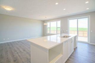 Photo 6: 412 Livingston View NE in Calgary: Livingston Detached for sale : MLS®# C4185744