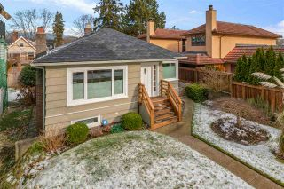 Photo 29: 3335 W 16TH Avenue in Vancouver: Kitsilano House for sale (Vancouver West)  : MLS®# R2538926