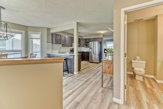 Photo 6: 907 Citadel Heights NW in Calgary: Citadel Row/Townhouse for sale : MLS®# A1088960