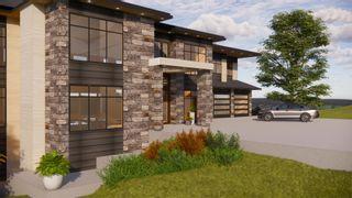 Photo 3: 12230 267 Street in Maple Ridge: North Maple Ridge House for sale : MLS®# R2610046