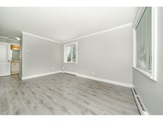 """Photo 13: 304 10082 132 Street in Surrey: Whalley Condo for sale in """"MELROSE COURT"""" (North Surrey)  : MLS®# R2387154"""