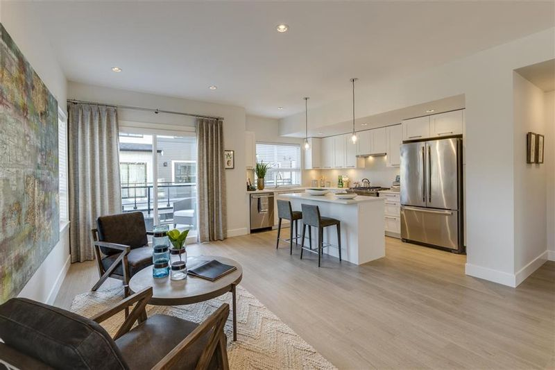 FEATURED LISTING: 1 - 303 171 Street Surrey