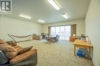 Photo 11: 104, 10920 84 Avenue in Grande Prairie: Other for sale : MLS®# A1147180