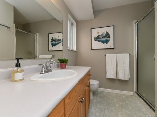 Photo 7: 2800 Windermere Ave in CUMBERLAND: CV Cumberland House for sale (Comox Valley)  : MLS®# 829726