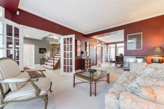 Photo 14: 421 OSBORNE Crescent in Edmonton: Zone 14 House for sale : MLS®# E4230863