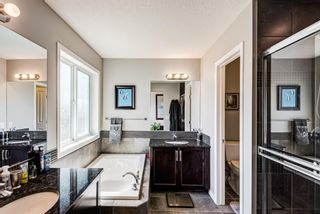 Photo 17: 158 Hillcrest Circle SW: Airdrie Detached for sale : MLS®# A1116968