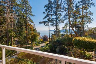 Photo 35: 10849 Fernie Wynd Rd in : NS Curteis Point House for sale (North Saanich)  : MLS®# 855321