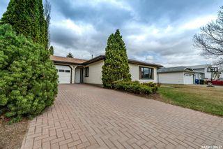 Photo 38: 411 Garvie Road in Saskatoon: Silverspring Residential for sale : MLS®# SK806403