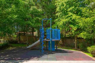 """Photo 19: 40 11860 RIVER Road in Surrey: Royal Heights Townhouse for sale in """"Cypress Ridge"""" (North Surrey)  : MLS®# R2267961"""