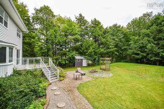 Photo 24: 171 Micmac Drive in Hammonds Plains: 21-Kingswood, Haliburton Hills, Hammonds Pl. Residential for sale (Halifax-Dartmouth)  : MLS®# 202120736