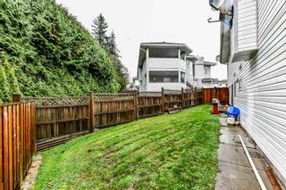 Photo 19: 7010 143A Street in Surrey: East Newton House for sale : MLS®# R2324201