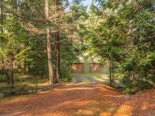 Photo 5: 2918 Holden Corso Rd in NANAIMO: Na Cedar House for sale (Nanaimo)  : MLS®# 799986