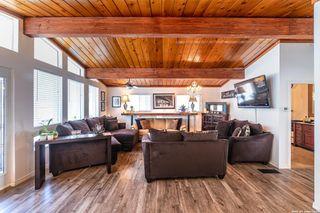 Photo 18: 20174 WHARF Street in Maple Ridge: Southwest Maple Ridge House for sale : MLS®# R2622211