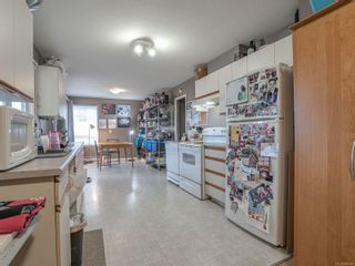 Photo 19: 1935 Kelsie Rd in : Na Chase River House for sale (Nanaimo)  : MLS®# 866466