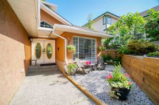 Photo 2: 2880 KEETS Drive in Coquitlam: Coquitlam East House for sale : MLS®# R2473135