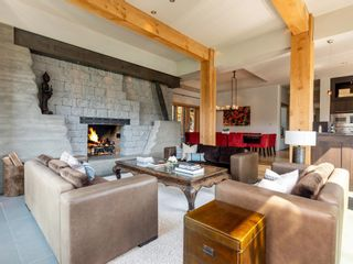 Photo 10: 9329 AUTUMN Place in Whistler: Emerald Estates House for sale : MLS®# R2599086