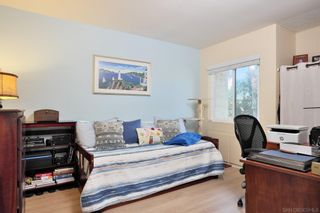 Photo 13: MISSION VALLEY Condo for sale : 2 bedrooms : 5705 FRIARS RD #51 in SAN DIEGO