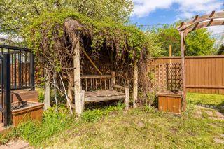 Photo 35: 6915 137 Avenue in Edmonton: Zone 02 House Half Duplex for sale : MLS®# E4246450
