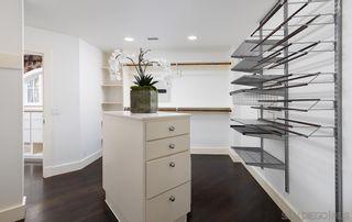 Photo 22: LA JOLLA House for sale : 6 bedrooms : 935 Havenhurst Drive