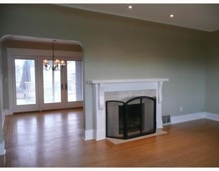 Photo 4: 175 W 39TH Avenue in Vancouver: Cambie House for sale (Vancouver West)  : MLS®# V752023