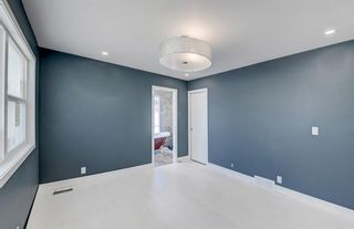Photo 23: 71 Hillgrove Drive SW in Calgary: Haysboro Detached for sale : MLS®# A1060147