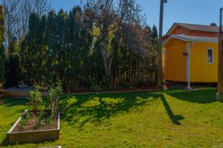Photo 39: 212 Obed Ave in : SW Gorge House for sale (Saanich West)  : MLS®# 872241