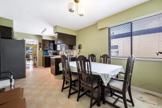 Photo 8: 5255 EARLES Street in Vancouver: Collingwood VE House for sale (Vancouver East)  : MLS®# R2590736
