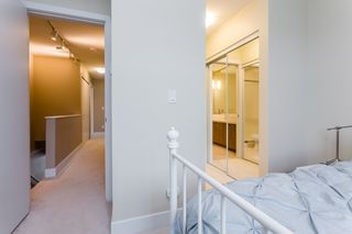 """Photo 18: 201 2450 161A Street in Surrey: Grandview Surrey Townhouse for sale in """"Glenmore at Morgan Heights"""" (South Surrey White Rock)  : MLS®# R2265242"""