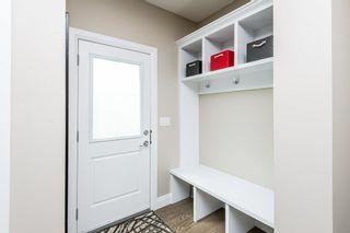 Photo 20: 9813 106 Avenue: Morinville House for sale : MLS®# E4246353