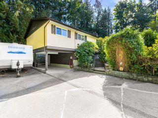 Photo 42: 2749 Joanna Terr in Nanaimo: Na Diver Lake House for sale : MLS®# 887107